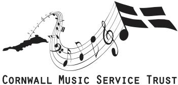 CMST Jpeg-Logo.jpg