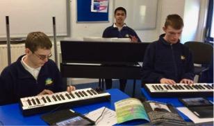 Open Orchestras classroom.jpg