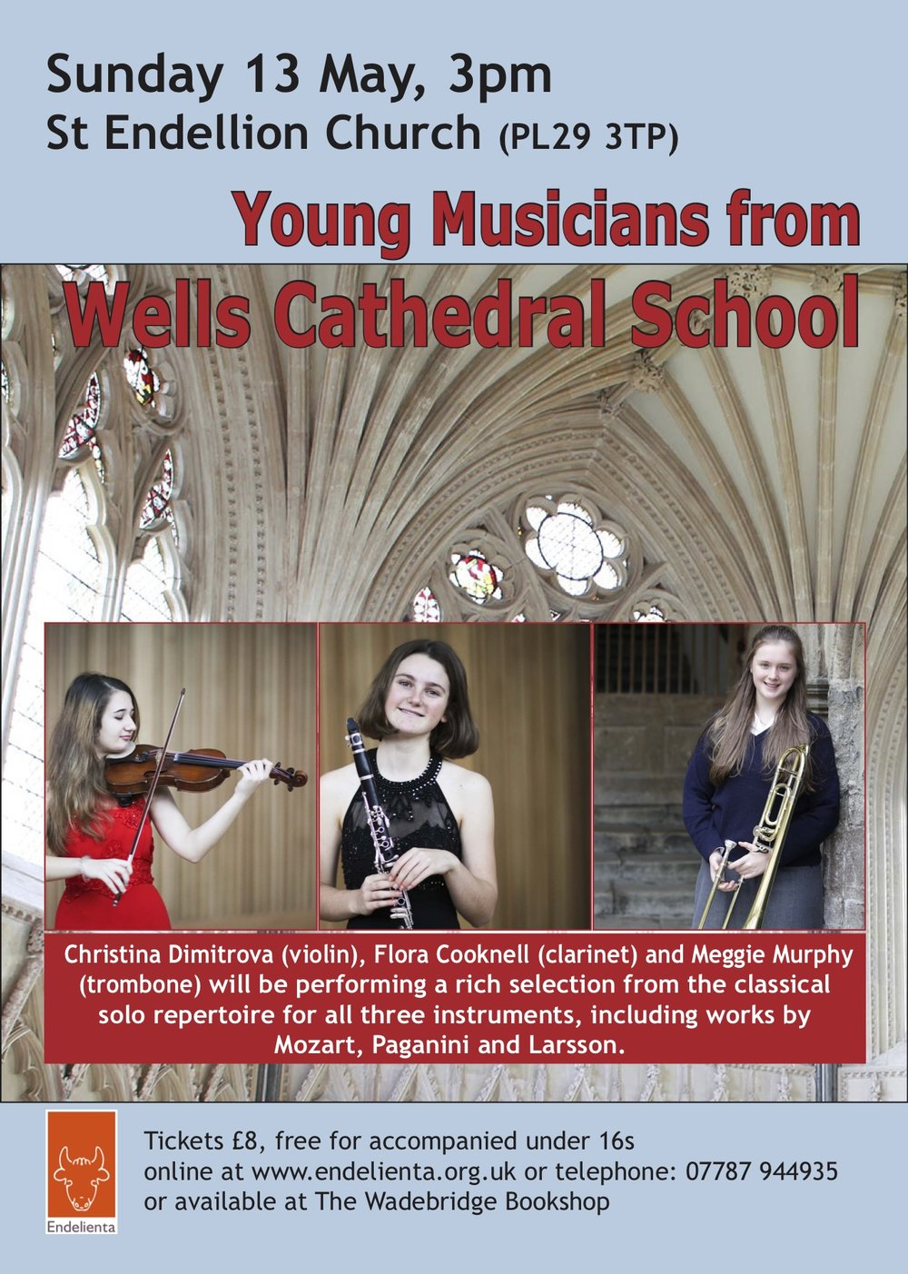 Wells Cathedral School 13 May.jpg