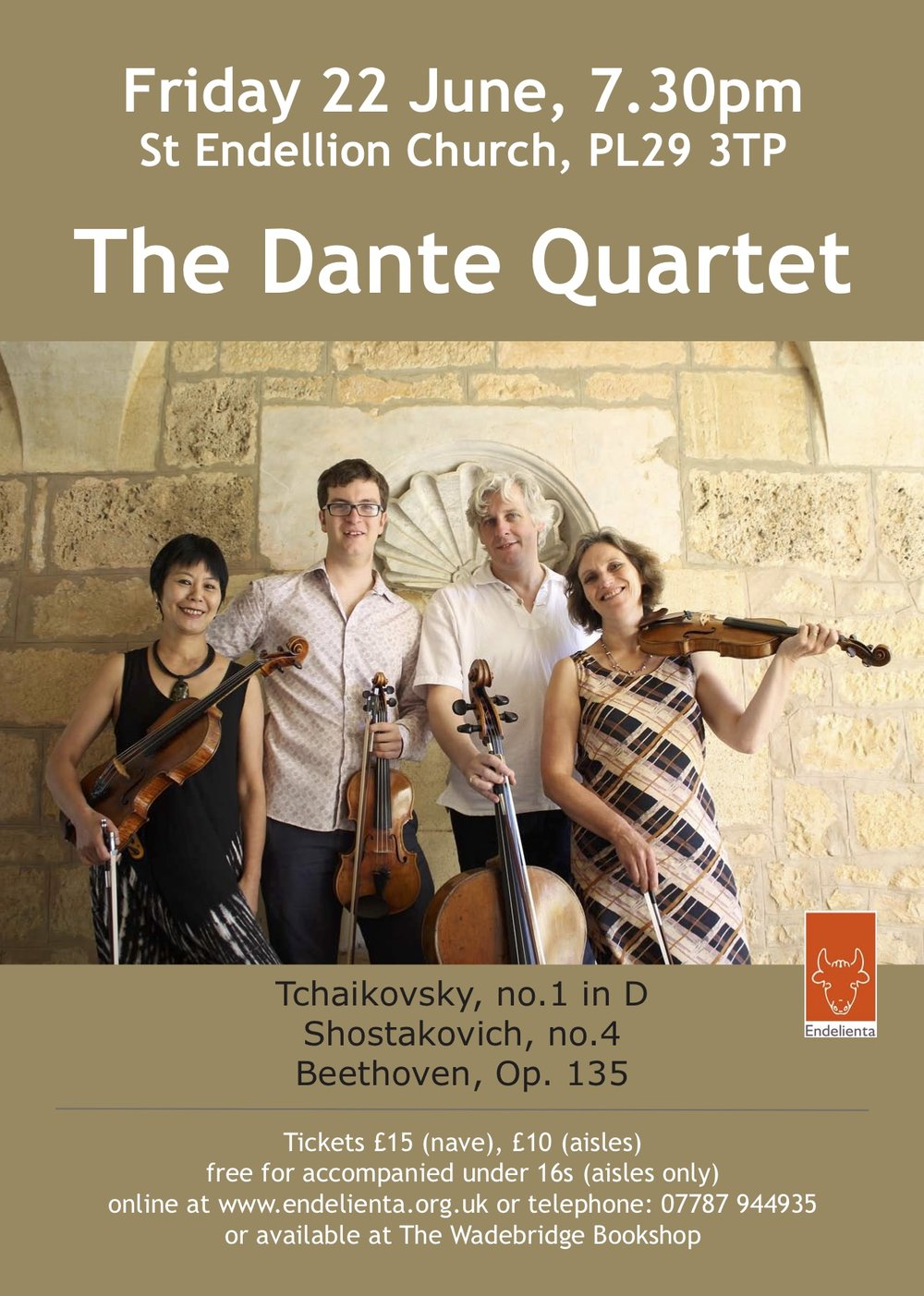 Dante Quartet a4 (sm).jpg