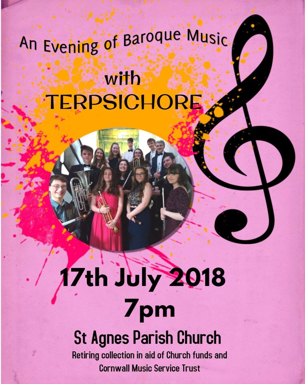 terpsichore july concert poster.JPG