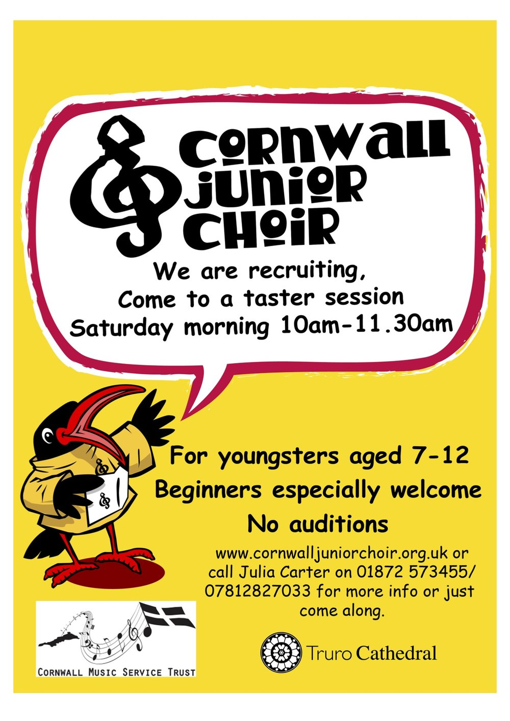 Cornwall Junior Choirposter pdf.jpg