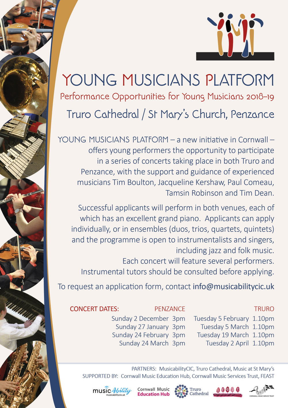 YoungMusiciansPlatform lflt A4 rgb i.jpg