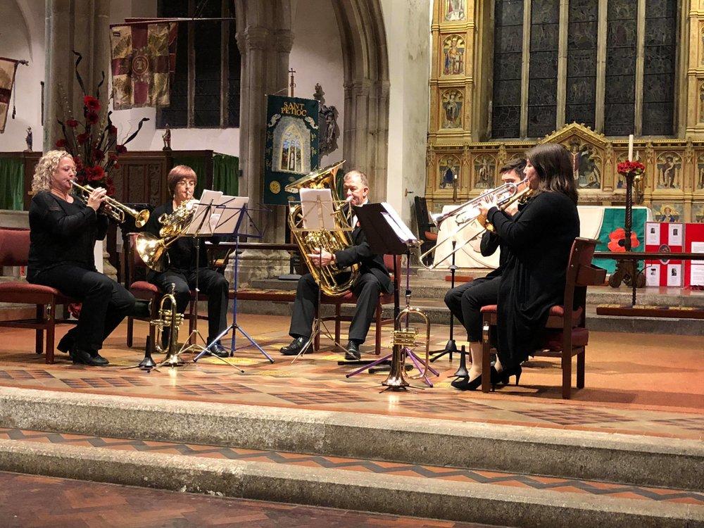 CMST Brass Quintet.jpg