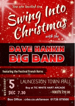 DH Big Band Launceston.jpg