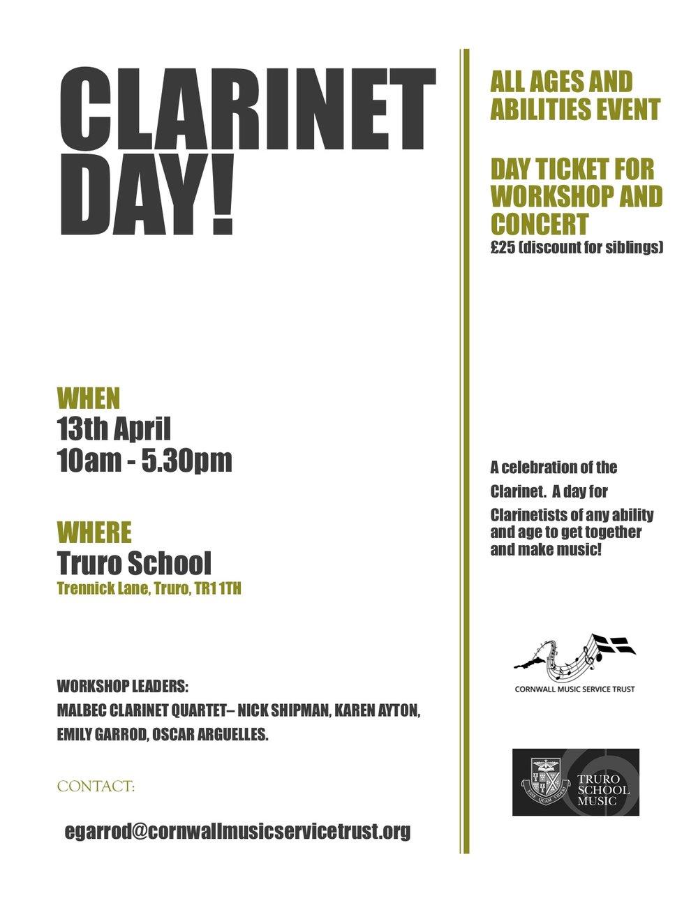 Clarinet Day Poster 2.jpg