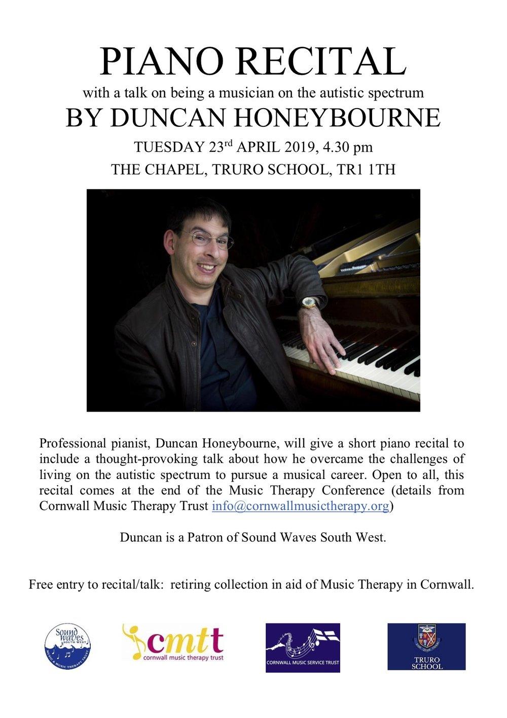 Duncan Honeybourne poster[32598].jpg