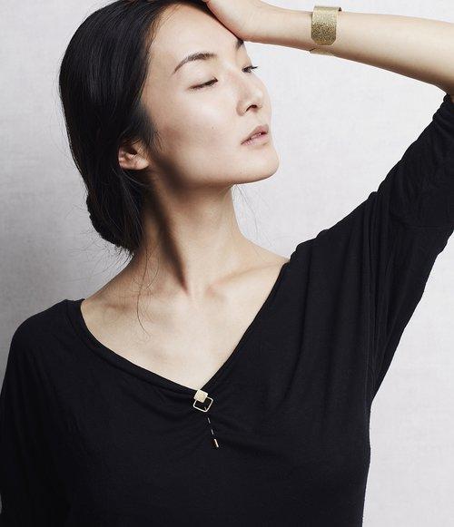 Photo yasuhiro yokota