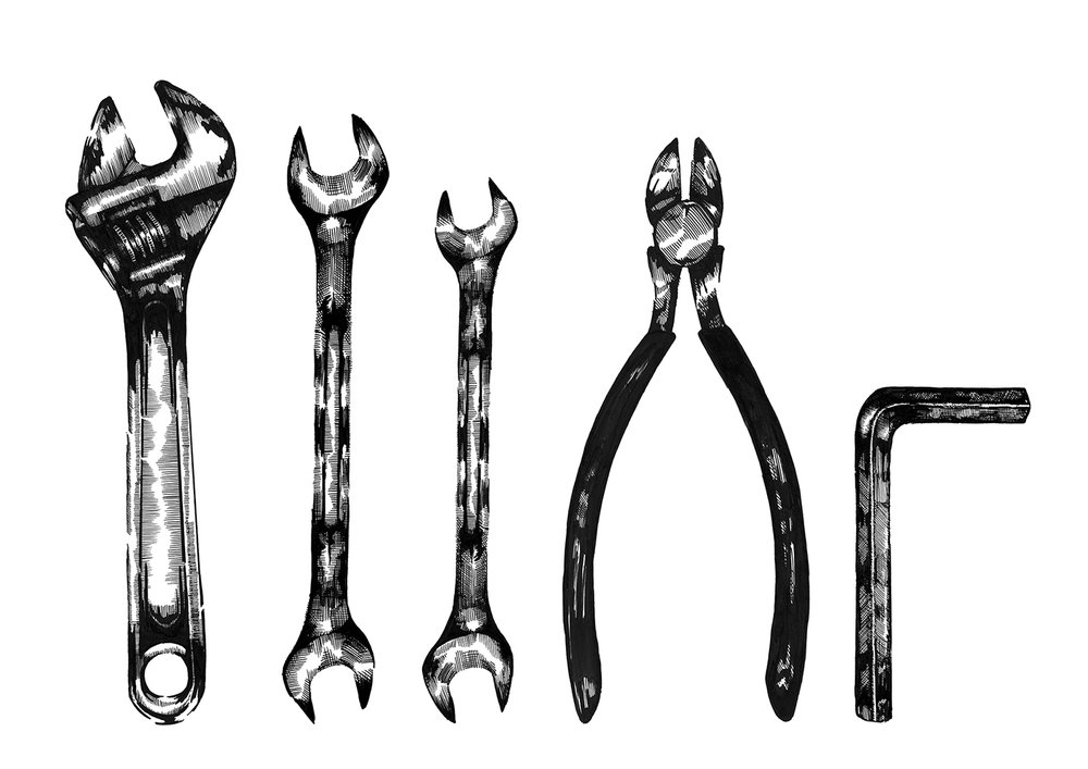 Ruth Emma Fox Bike Tools Copyright 2017 .jpg
