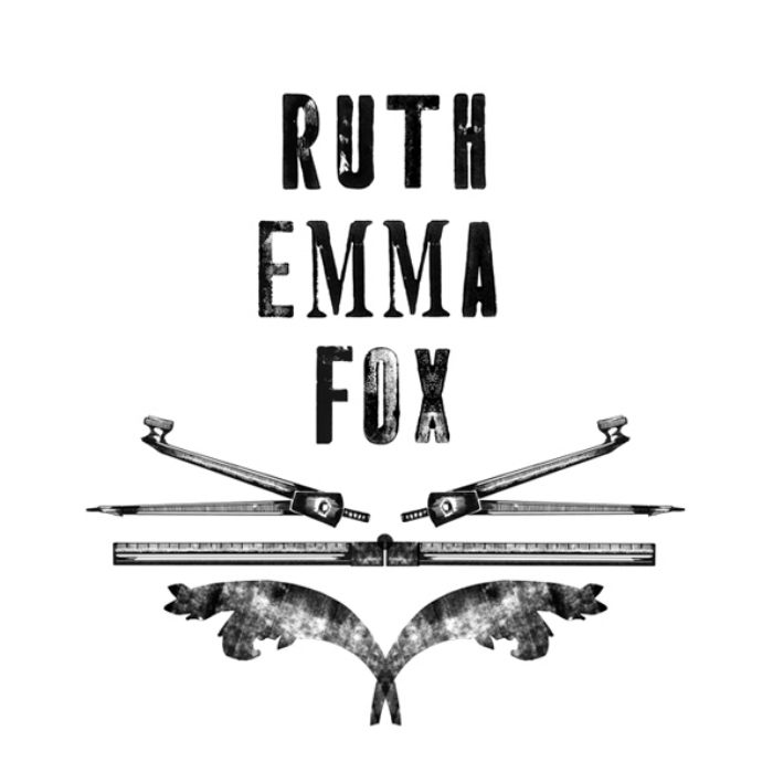 Ruth Emma Fox Illustration