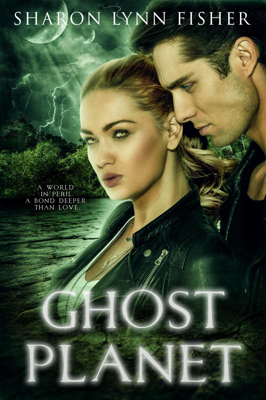Ghost Planet Final2.jpg