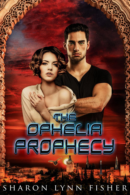 Ophelia Prophecy_Finalv2.jpg
