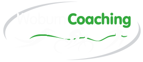 Woburn Coaching