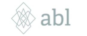 ABL HAIR STUDIO