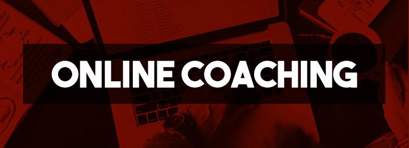 online coaching.jpg