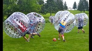 bubble soccer.jpeg