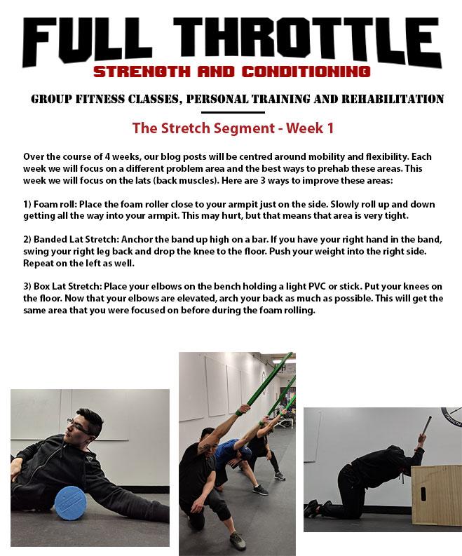 Stretch-Segment-1.jpg