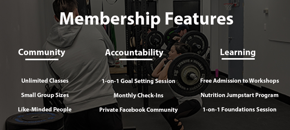 Membership-Features.jpg