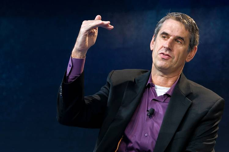 This is where your hustle needs to be, from our Dear Lord, Bill Gurley!