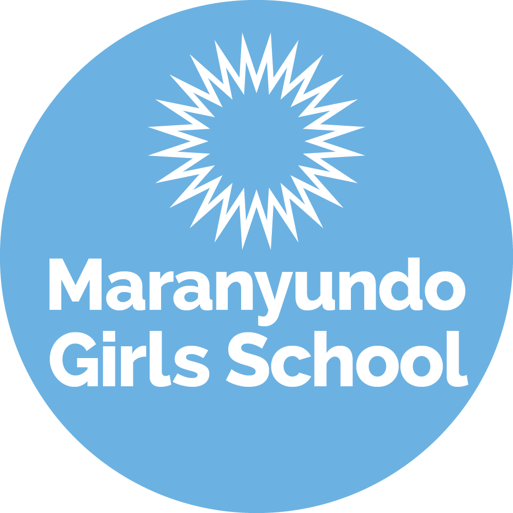 Maranyundo Girls School