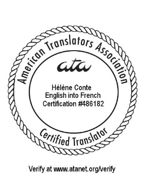 Helene V Conte_Certified French Translator.jpg