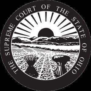 SCO_Code of Conduct for Interperters_Helene V Conte