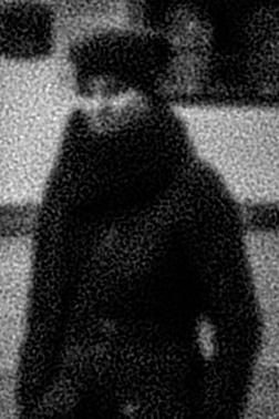L1009829-3.jpg