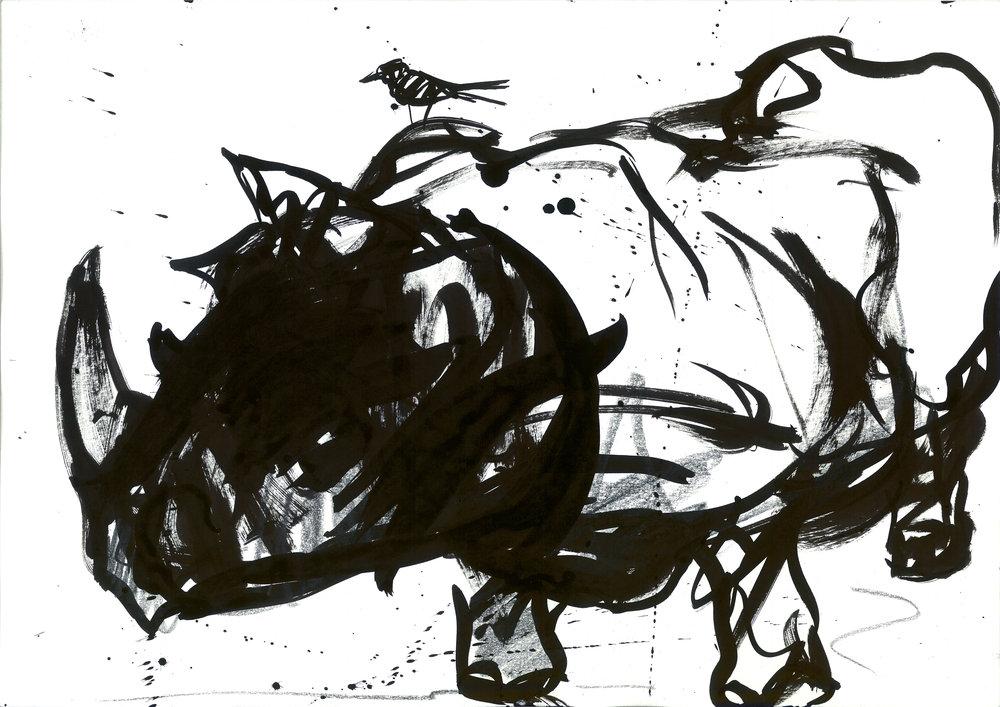rhiino ink 2.jpg