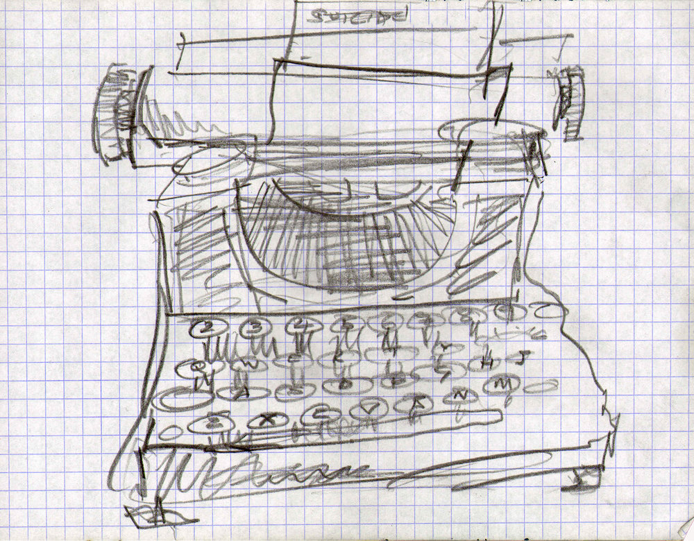 pencil typewriter.jpg