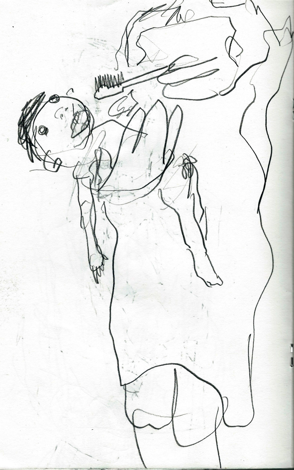 old sketch-49.jpg
