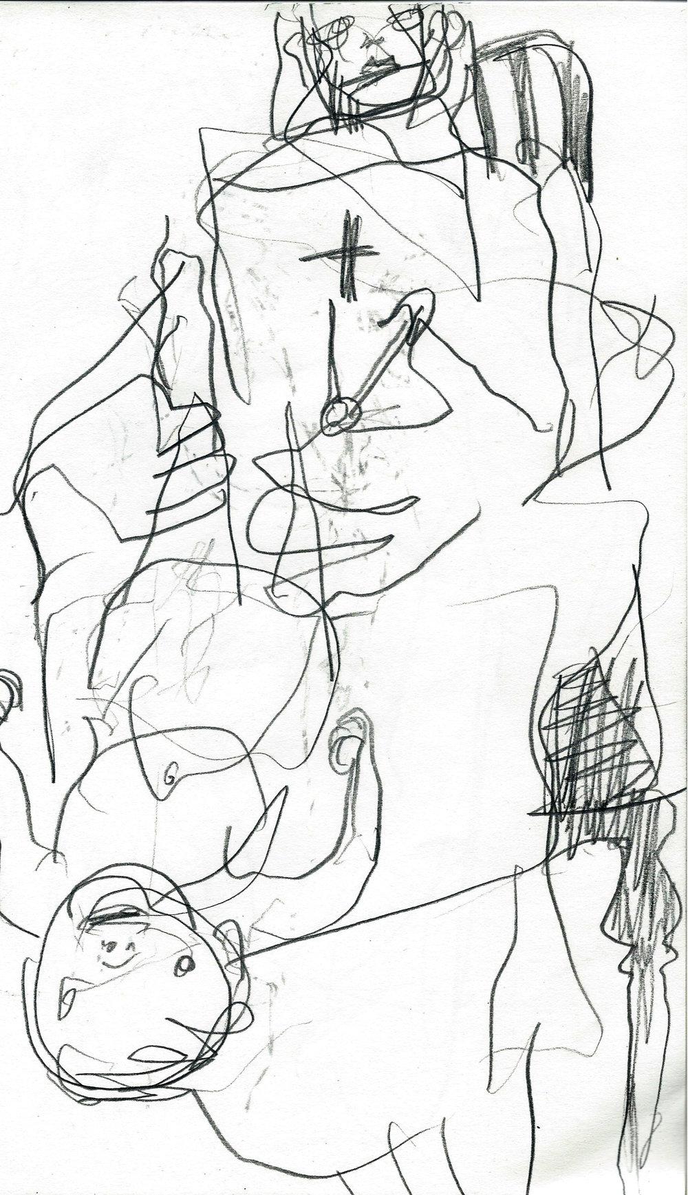 old sketch-48.jpg