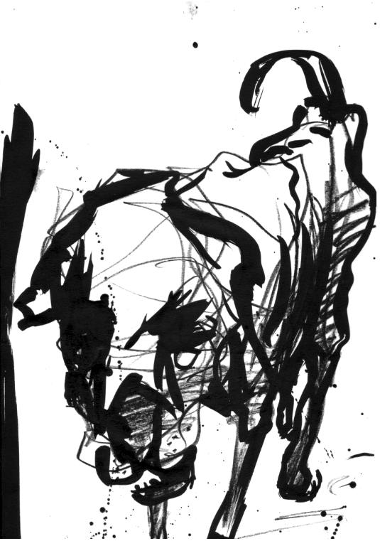 dog ink.jpg