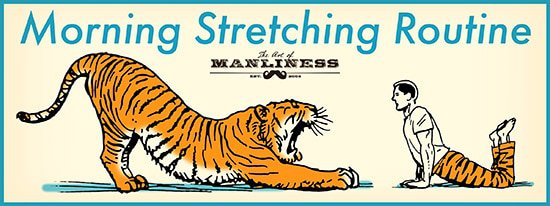 Morning-Stretch-Header-1.jpg