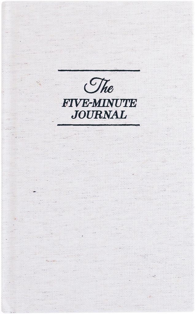 fiveminutejournal_1024x1024.jpg