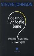 _de-unde-vin-ideile-bune-istoria-naturala-a-inovatiei_1_fullsize.jpg