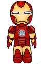 iron_man_chibi_by_sabinzie-d65q944.jpg