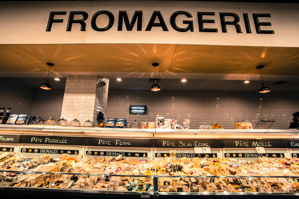 fromagerie.jpg