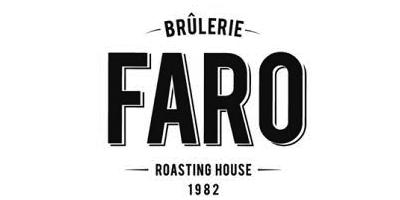 Brulerie Faro