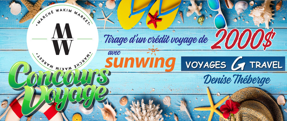 Concours Voytage-web-01.jpg