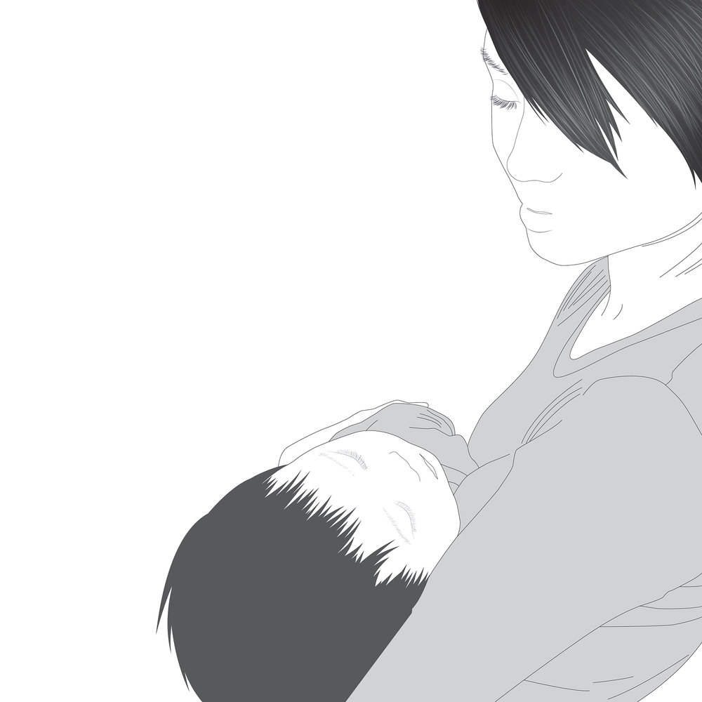 woman and baby 2-01.jpg