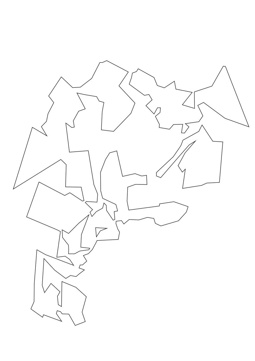 Logo Process 10.jpeg
