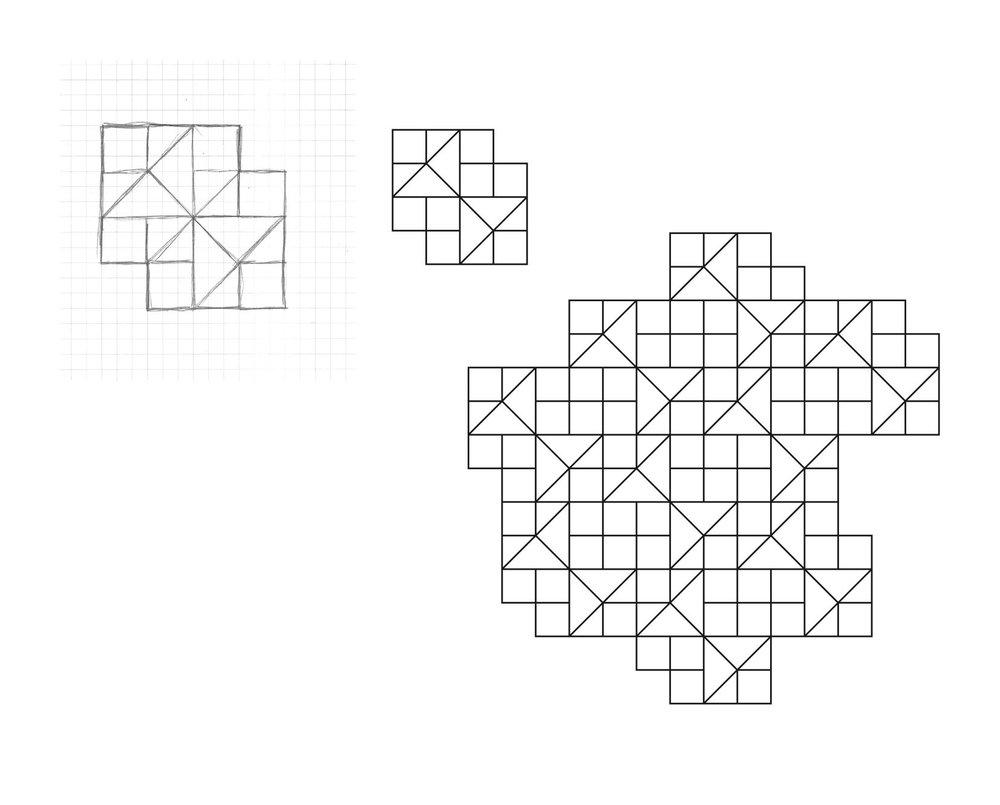 Logo Process 13.jpeg