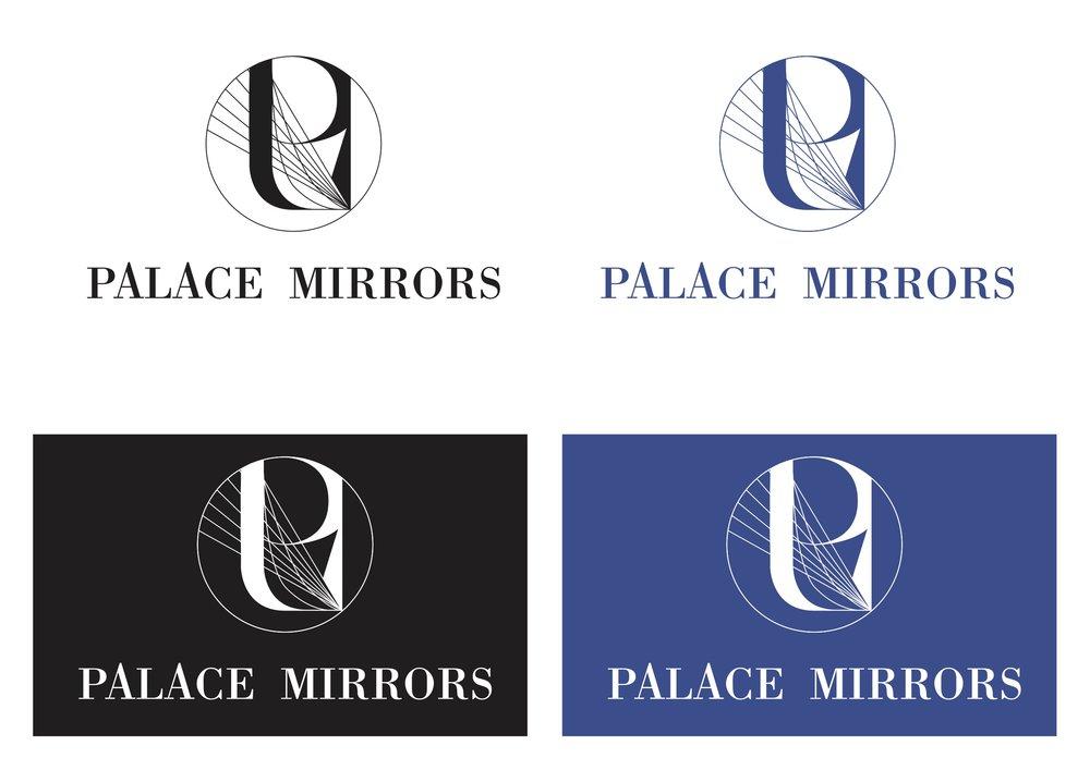 Circle Logos.jpg