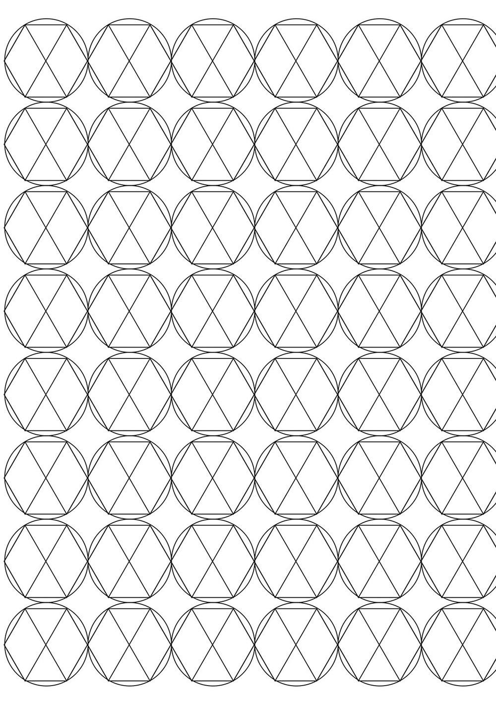 pattern01 11.jpg