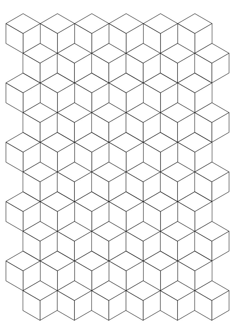 pattern01 14.jpg