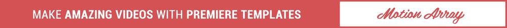 premiere-pro-templates.jpg