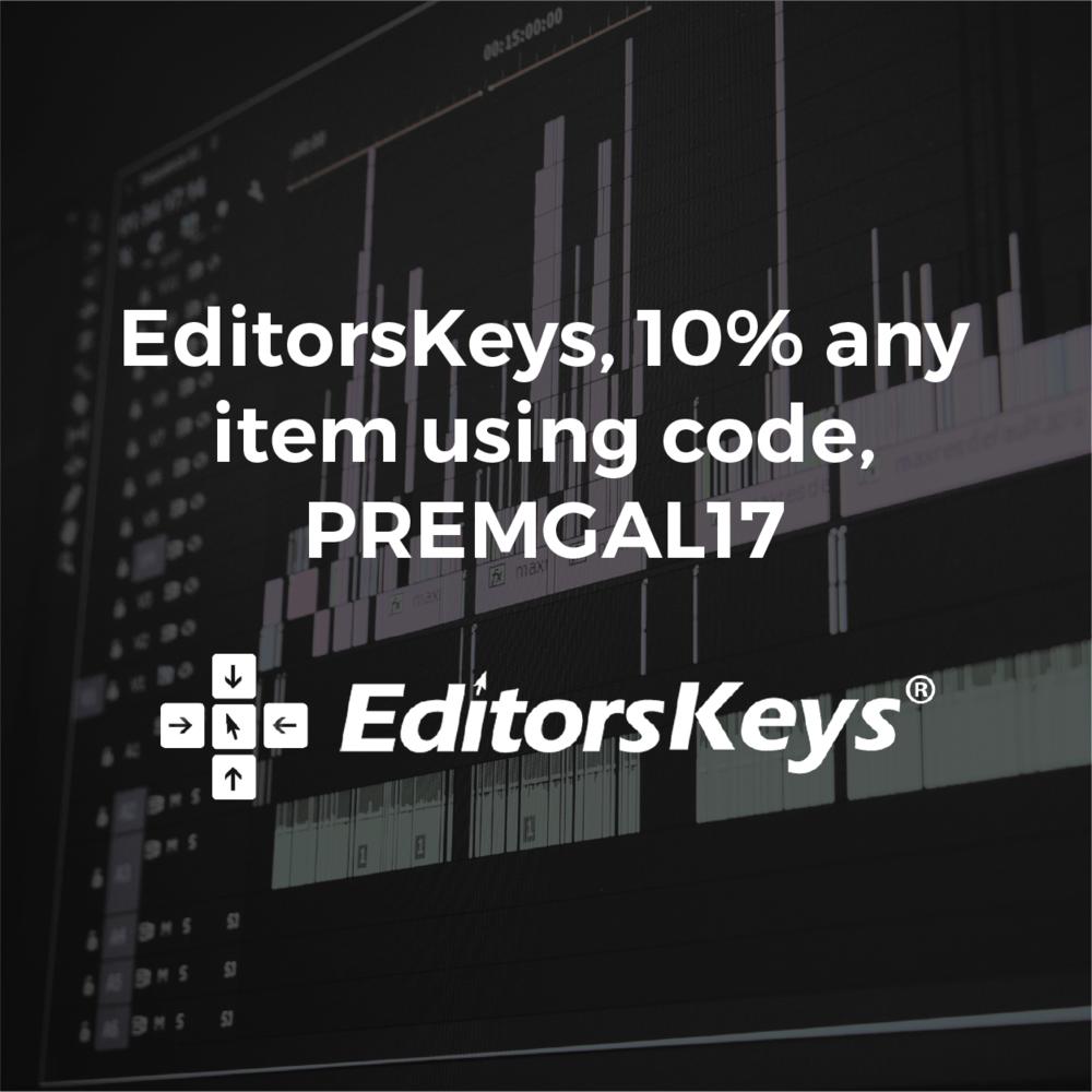 Discounts_EditorsKeys.png