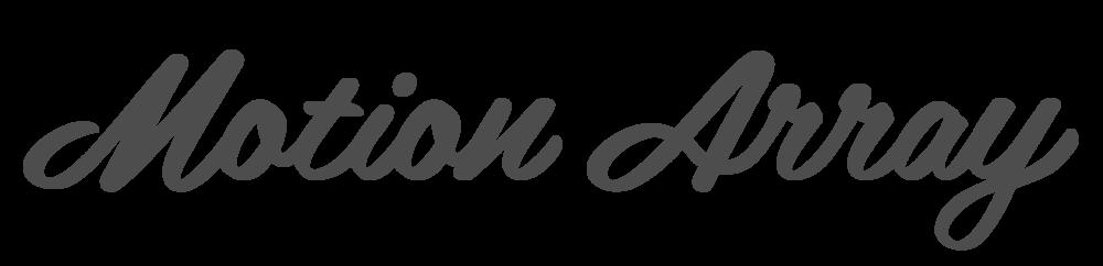 MA_Logo-white-01.png