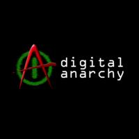 digital-anarchy.png