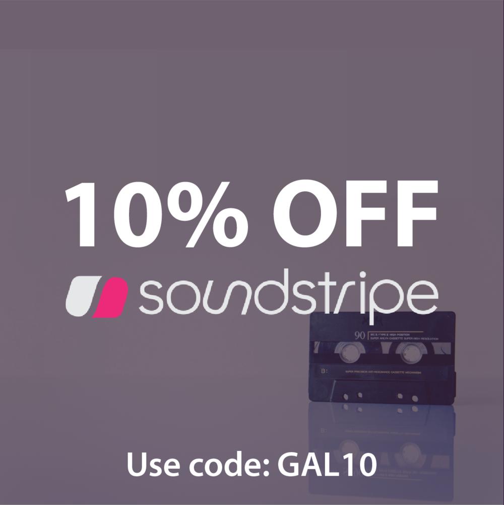 Gal discounts-03.png
